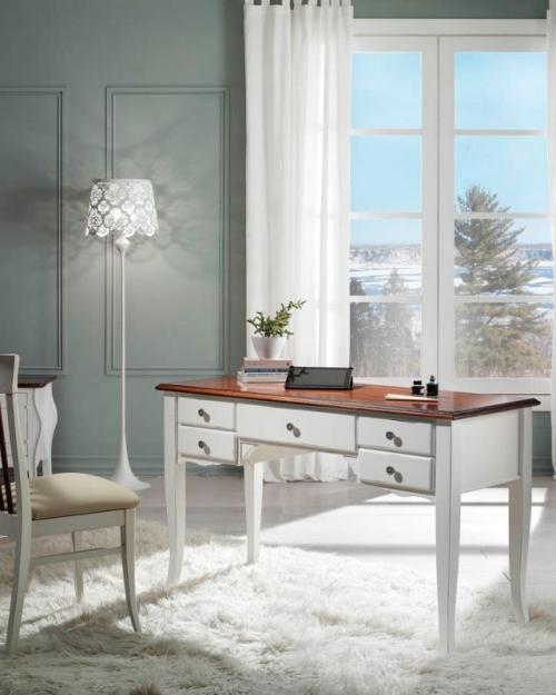 Asia klasszikus bútor