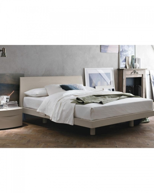 Fakeretes ágyak