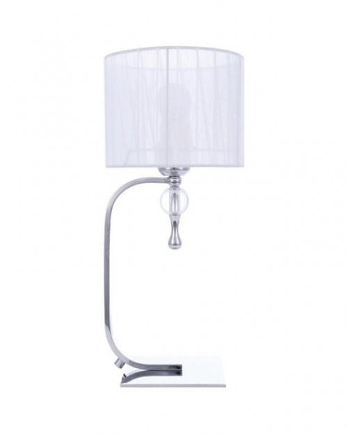 Modern asztali lámpa