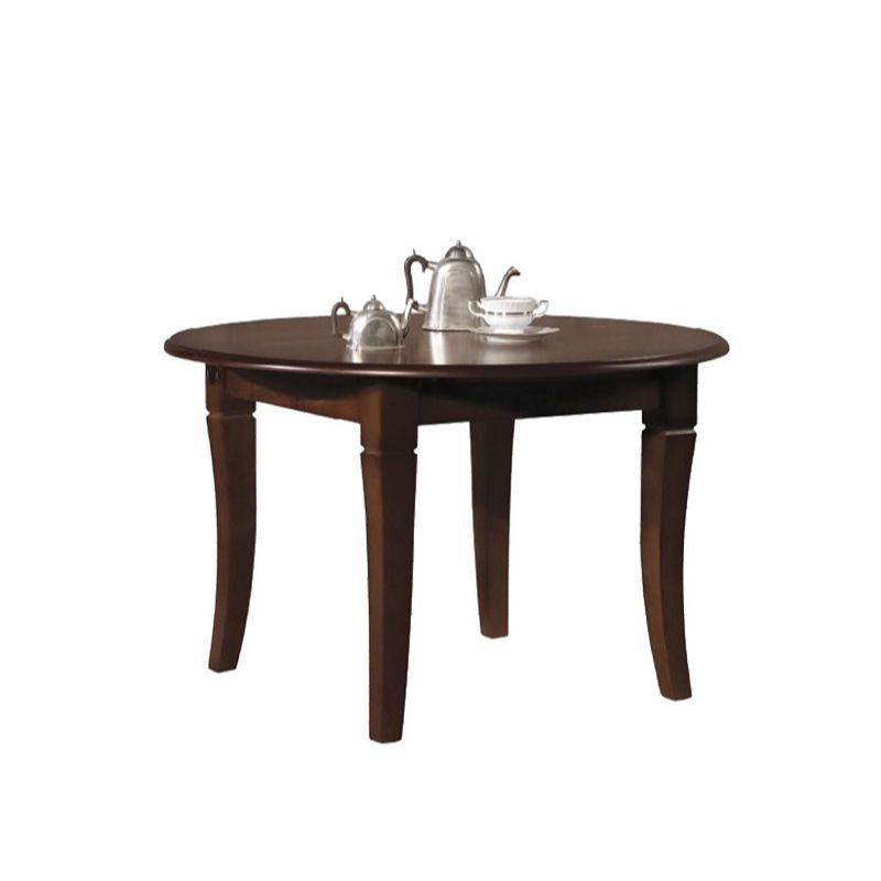Bővíthető asztalok
